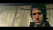 (превод) One Republic - Say ( Аll I Need )