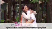 Miss Rose ep 9 part 1
