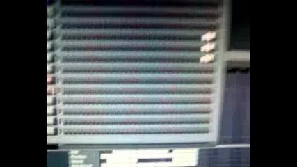 Cry Beat fl studio