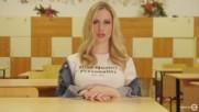 PETYA ALEXA & MONTY - Предай нататък [Official Video] 2019