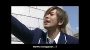 Nobuta wo Produce - 01 ( Part 3 ) bg subs