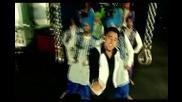 Deep Jandu - Shera Naal Yaari (official Music Video)