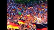 Sturmwehr - Hooligans Deutschland