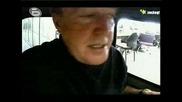 Top.gear.31.05 - Най - Малката Кола В Света Peel P50 (част 2 ) + Bg Аудио