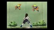 Naruto - Amv - Goodbye