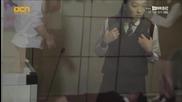 Бг субс! Vampire Prosecutor 2 / Вампирът прокурор 2 (2012) Епизод 3 Част 3/4