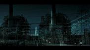 Умирай трудно 4 - Бг Аудио ( Високо Качество ) Част 3 (2007)