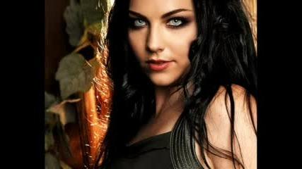 Evanescence-Снимки