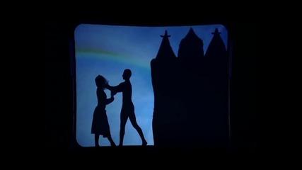 Танцът, който разтърси света!