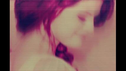 Selena G. - Bum Like You