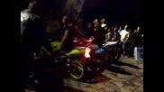 moto sabor 2010