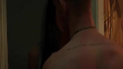 Eminem feat.rihanna - Love The Way You Lie (official Video)