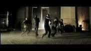 Mohombi feat. Akon - Dirty Situation []високо качество[]