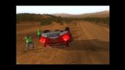 Rbr Wcn Crash