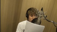 [бг превод] Yoseob and Gayoon- What I Want To Do If I Have A Lover