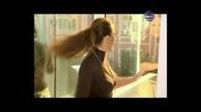 Ивана - Кръв Ми Капе От Сърцето High Quality + Кристален Звук