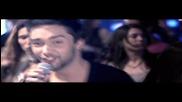 Превод! Текст! Pedro Cazanova & Andrea - Selfish Love ( Video Official )