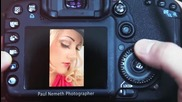 Paul Nemeth Photography