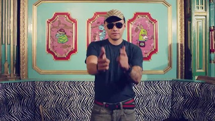 Macklemore & Ryan Lewis Feat. Wanz - Thrift Shop - Втора употреба