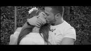 Галин и Радина - Единствена, 2015 / фен видео /