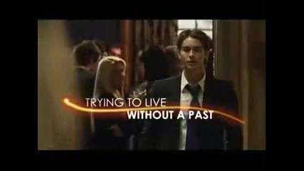 Gossip Girl - Serena (promo)