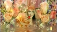 Andre Rieu - Romance Anonyme - Jeux Interdits...