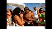 Ja Rule ft. Ashanti - Down 4 U + Превод ( Explicit ) H Q