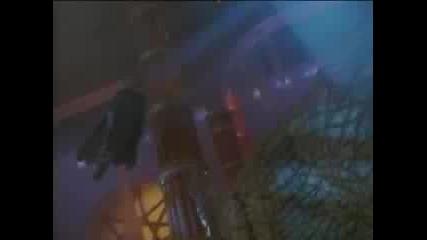 Batman And Robin - Trailer (1996)