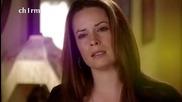 Charmed Season 8 opening *za charmed f3n*