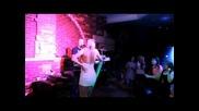 Rada Manojlovic - Udri Mujo - (LIVE) - (St. Louis 18.04.2014.)