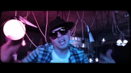 Feel - Ден, Два (den Dva) Hd официално видео