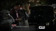The Vampire Diaries s02 ep12 Preview2