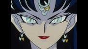 Sailor Moon Supers - Епизод 164 Bg Sub