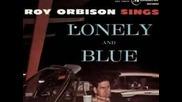 Рой Орбисън - Привлекателна Жена