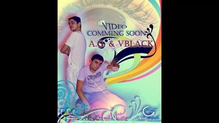 A.g. Feat. Vblack - Sulzite 2012
