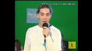 David Bisbal - Част От Песните На Кастинга