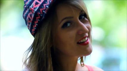 Davidoff feat. Божана - Малките Неща (официално видео)