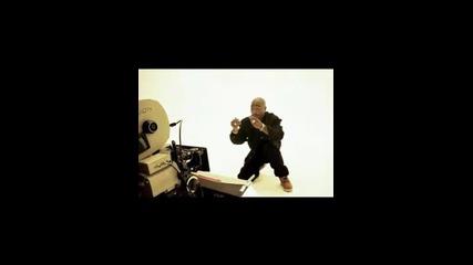 2pac - Hit Em Up ( Instrumental ) + Снимки