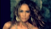 Jennifer Lopez Ft. Lil Wayne - Im into you ( Високо Качество ) +превод