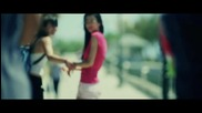 Nigma - Pame Kalokairi ( Official Video Clip 2012 ) Hd 1080p