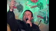 Валентин Валдес - Жиголо(завръщане В Берлин)