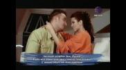 Райна И Константин - Ти Си Ми Всичко