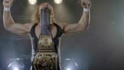 Watch WWE's return to Royal Albert Hall today and tomorrow