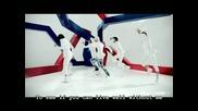 Big Bang[g-dragon] - Heartbreaker [eng Sub][hd!]