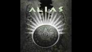 Alias - Sugarpeeeee