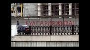 Волго Българската съпротив