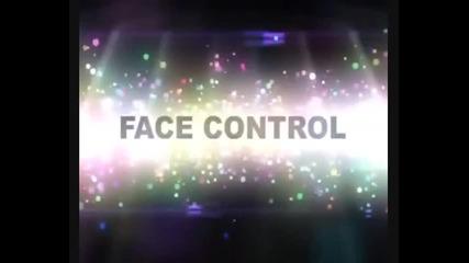 Десислава - Face Control по Ббт - 29.07.2012