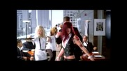 Britni Spears - Womanizer
