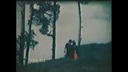 Nirma Lollywood Song