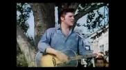 Elvis Presley Got a lot of living to do.avi
